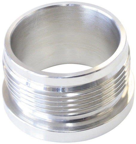 "1-1/2"" Stainless Steel Weld-On Neck (Neck Only)   AF460-24BSS"