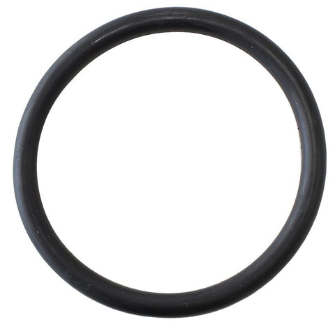 Replacement O-Ring Suit AF64-2108 Oil Cooler Sandwich Adapter