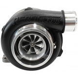 BOOSTED 5355 1.06 Turbocharger 340-650HP Rating