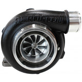 BOOSTED 5862 .82 Turbocharger 400-750HP Rating