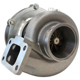 BOOSTED 5862 1.06 Turbocharger 400-750HP Rating
