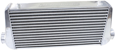Aeroflow AF90-1004 Front Mount Intercooler 600x300x100mm