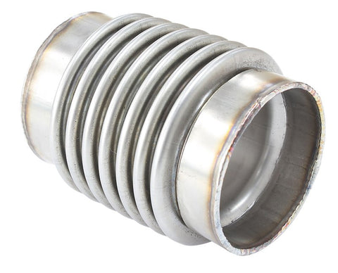 Stainless Steel Flexable Joint