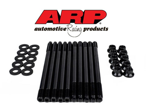 ARP Custom Age 625+ Nissan RB26 Head Studs