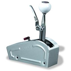 B&M Pro Stick automatic shifter 3SPD