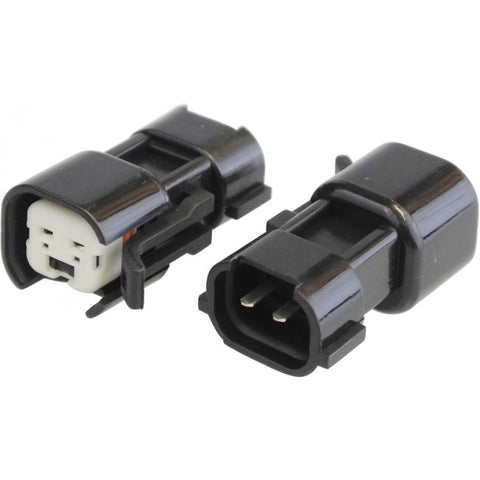 USCAR to Denso Adaptor CPS-141