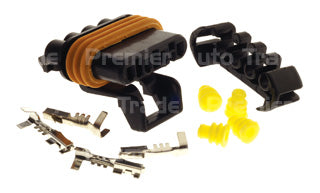 PLUG KIT TO SUIT IGC-037 COIL (GEN3)