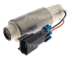 Walbro Fuel Pump EFP-294 @3bar 140LPH FK0000104 OE Spec