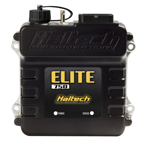 HT-150600 - Elite 750 ECU