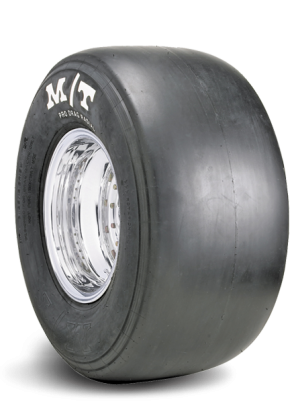 MICKEY THOMPSON ET DRAG SLICK 26.0/8.5-15