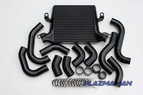 Ford Falcon FG/FGX Stage 1 Intercooler Kit (700hp)