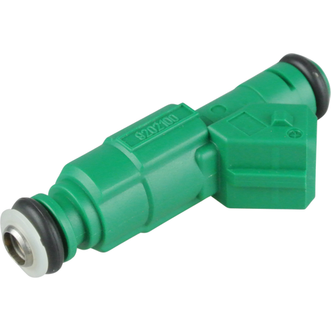 Bosch 440cc Fuel Injector
