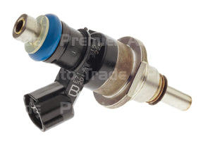 Mazda 2.3 CX7 and MPS Injector