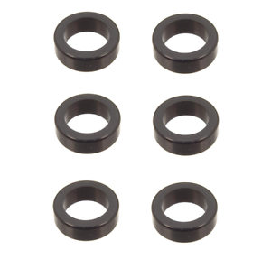 Lower Toyota Injector Seals