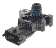 2.7 Bar Map Sensor Suit ls1