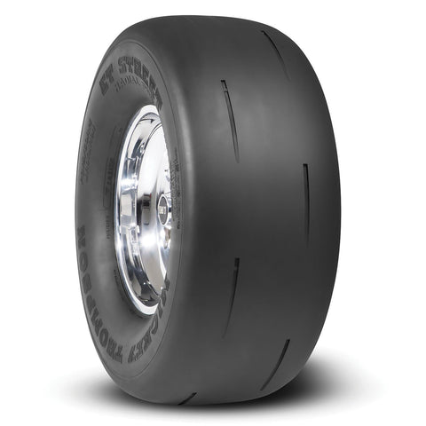 Mickey Thompson ET Street Radial Pro Tires