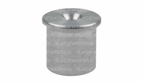 Raceworks Oil Restrictors