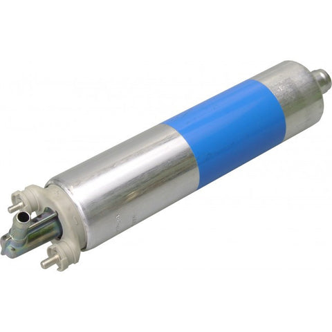 Pierburg EFI Highflow External Pump