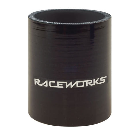 Raceworks Silicone Hose - Straight