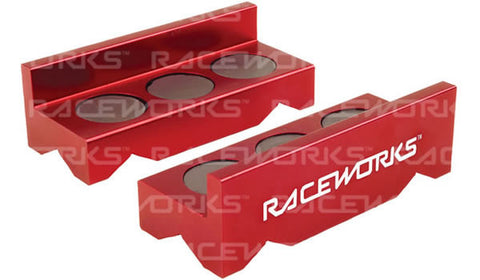 Raceworks Jaw Vice