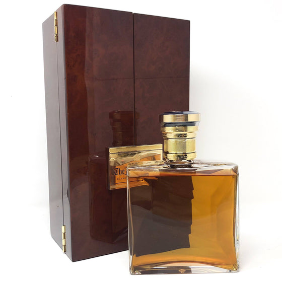 Johnnie Walker The John Walker Whisky Old and Rare Whisky