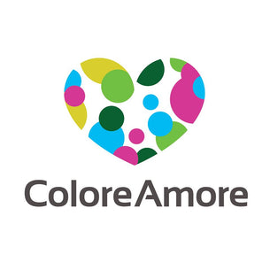Colore Amore Fragrance