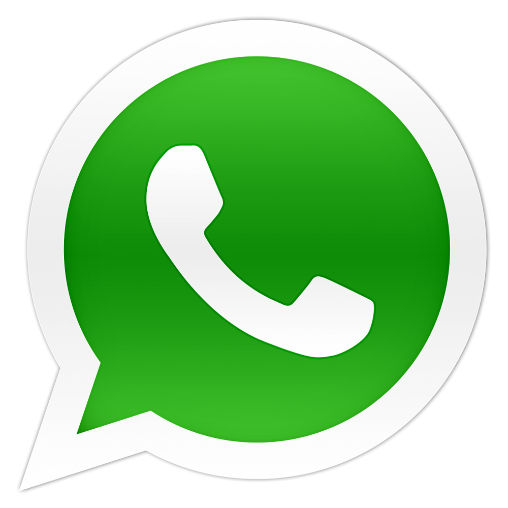 icon-whatsapp