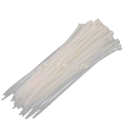 100 mm Cable-Tie pack of 20