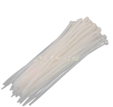 Cable Tie (pack of 20)