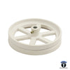 Pulley Wheel 10CM X 2CM
