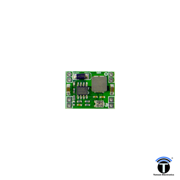 MP 1584 DC-DC 3A Step Down Module