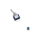 TOGGLE SWITCH (3 PIN)