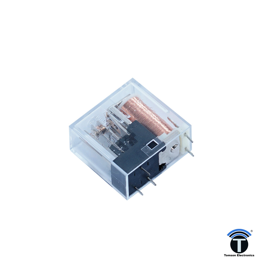 57DP-24-1C6 OEN Mini Power Relay