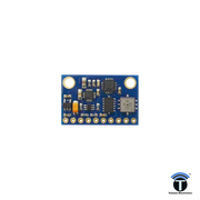 ADXL 345 3-Axis Digital Accelerometer