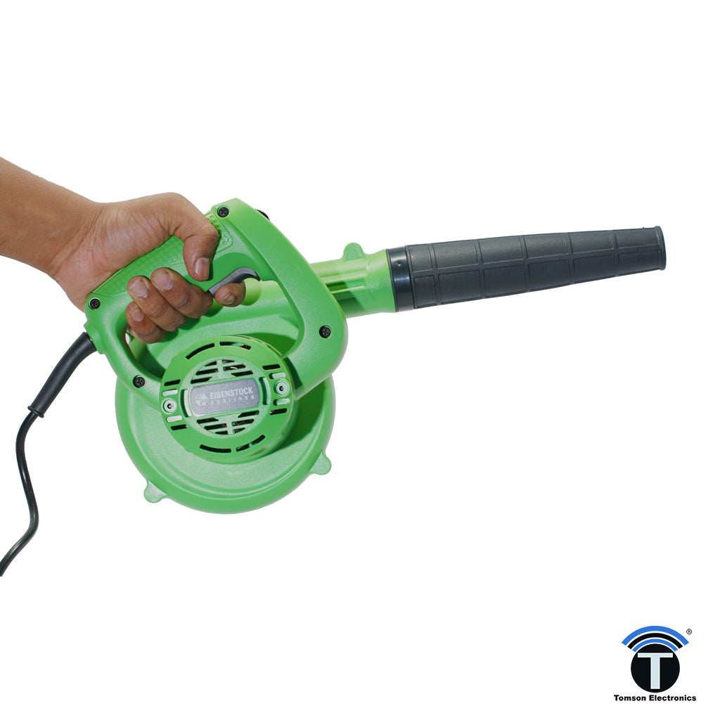 ELECTRIC AIR BLOWER EIBENSTOCK -EB600