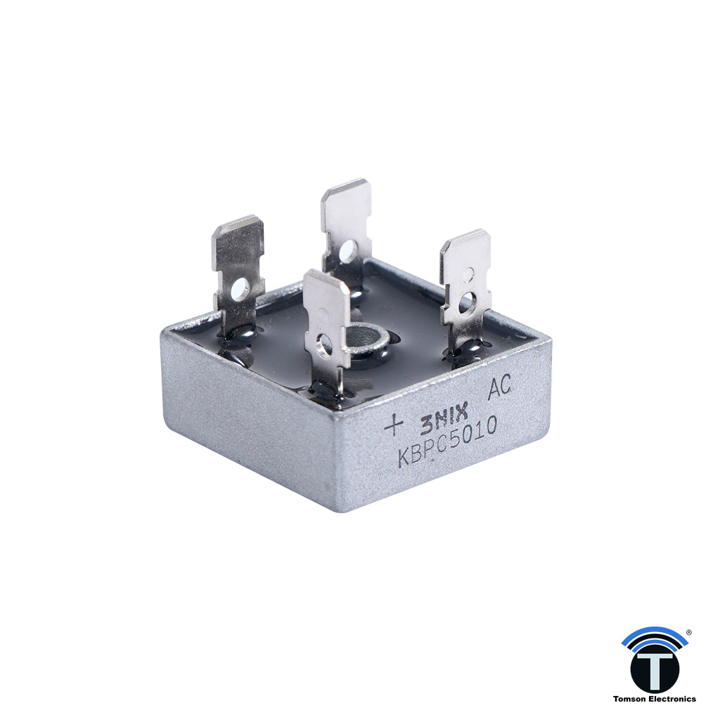 KBPC 5010 3NIX Bridge Diode