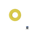 T-33 Yellow Toroidal Ring Core 33X15.6X11.6 mm