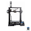Creality Ender-3 pro High Precision 3D Printer