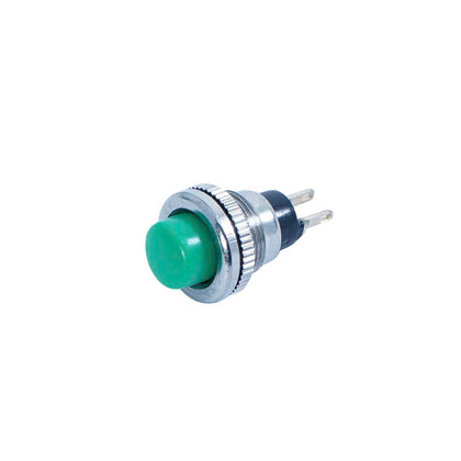 Calonix Push Switch Push-On 3A