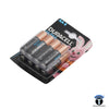 Duracell AA 8 Battery Pack