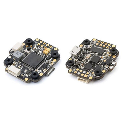 DYS F4 Mini Flight Controller Tomson Electronics
