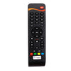DEN STB (Set Top Box) Replacement Remote Control Tomson Electronics