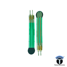 Force Sensor Resistor 5.8 MM
