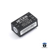 HLK PM03 Power Module 3.3V 3W