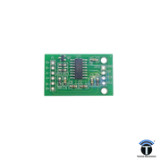HX 711 Load Cell Amplifier Breakout Board