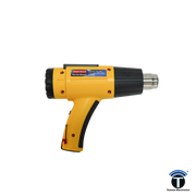 BEETECH Hot Air Gun GJ-150