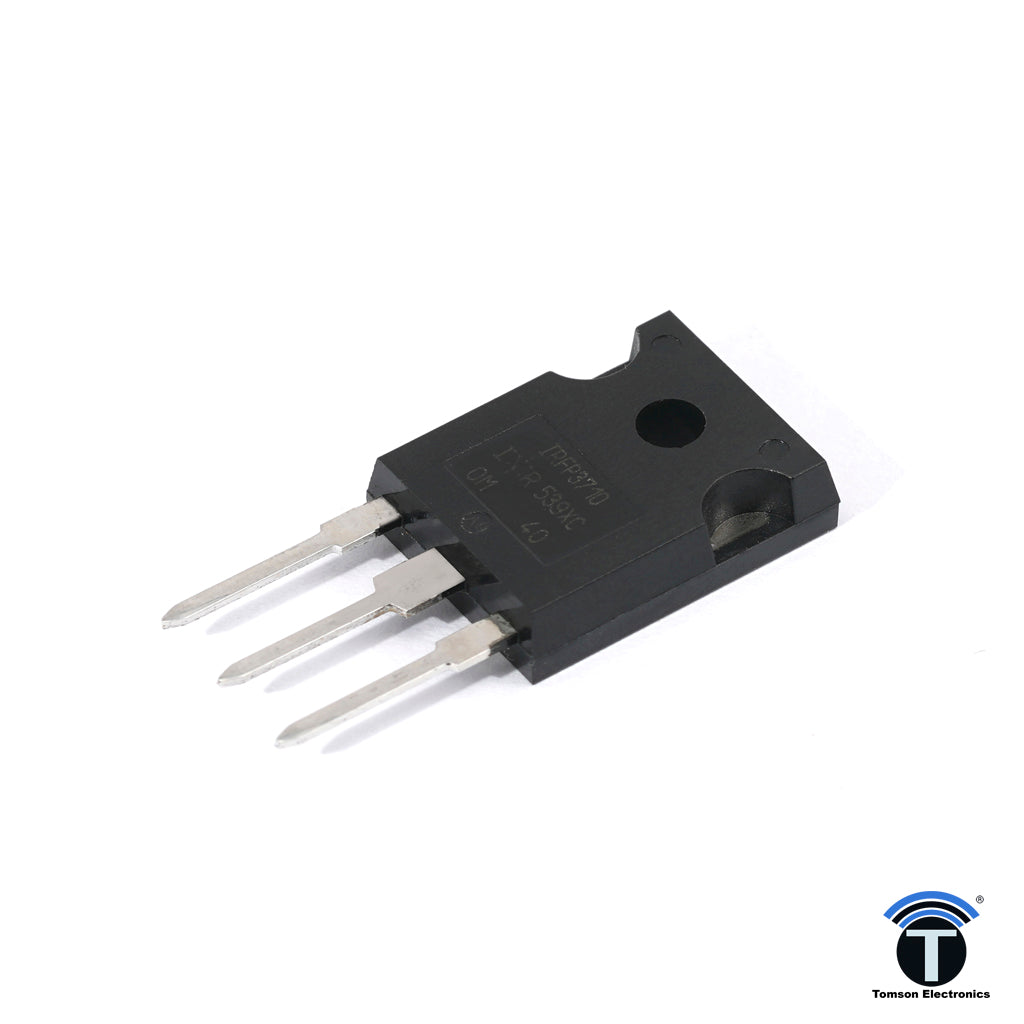 IRFP 3710 MFET N-Channel Transistor