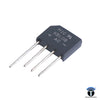KBL 08 Bridge Diode MIC