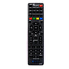 Kerala Vision STB (Set Top Box ) Replacement Remote Control Tomson Electronics