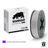 PLA  3D Printer Filament  1.75mm